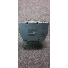 ABS Pomp/Module MERCEDES-BENZ A203545I632