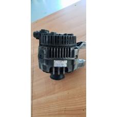 Dynamo/alternator Citroen,Peugeot  225.519.090+