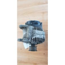 Dynamo/Alternator VW,SEAT  Bosch 028 903 025 H