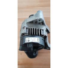 Dynamo/Alternator BMW 1 432 978