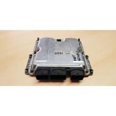 ECU Fiat Scudo 2.0JTD 0281011247 EDC15C2