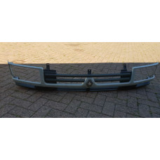 Grill Renault Trafic 1998