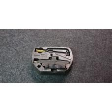 Krik Renault Megane Coupe 7700834656 D