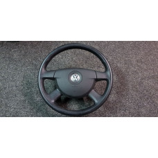 Stuur/stuurwiel met airbag Vw Transporter T5