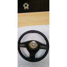 VW stuur/stuurwiel 1K0 419 091 AG
