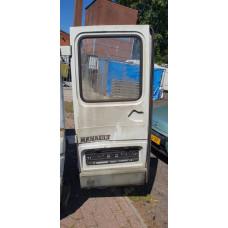 Achterdeuren Bus-Bestelauto Renault Trafic