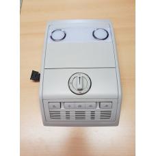Binnenverlichting/leeslampjes VW Touareg 7L6 868 349L