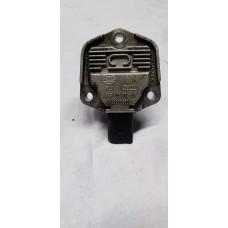 Motoroliepeil sensor 1J0907660C Audi,Seat,Skoda..
