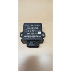 VW Touran Relais automatische verlichting (Xenon Module) 1T0 907 357