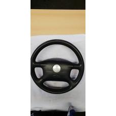 Stuur/Stuurwiel Vw Golf IV,4