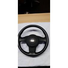 Originele stuur/stuurwiel met airbag Seat Leon