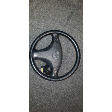 Stuur/Stuurwiel Mazda 6 met airbag
