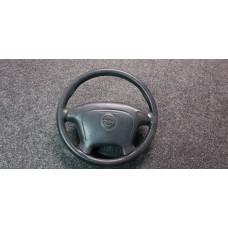 Stuur/stuurwiel met Airbag Opel Corsa B
