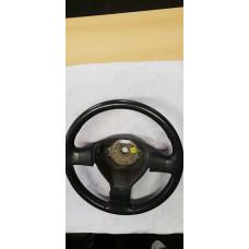 VW Leren Stuur 1K0 419 091 M